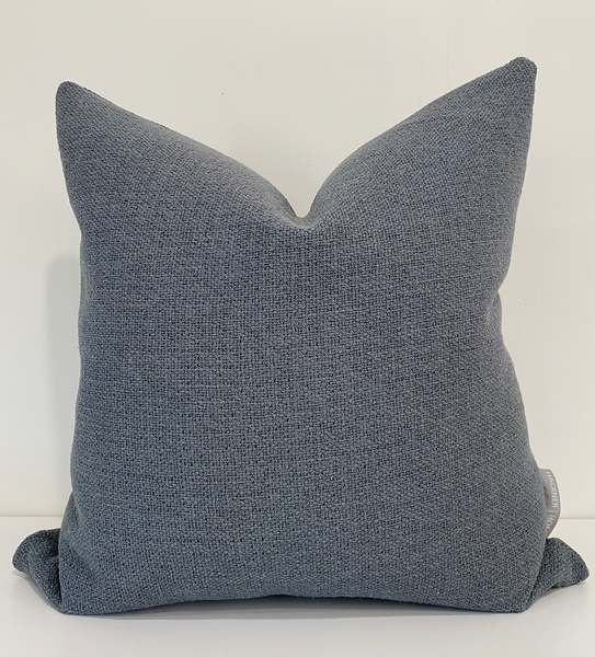 Modern Farmhouse Pillow Set