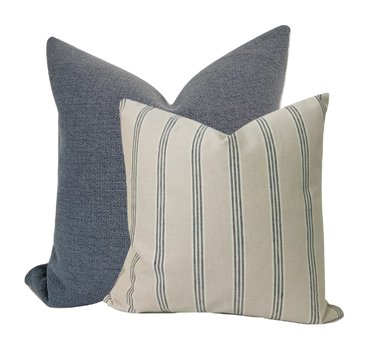 Pillow Set, Pillow Grouping, Pillow collection, Pillow set for couch, Pillow Set for bench, Farmhouse Pillow Set, Beige Pillow Set, Gray Pillow Set