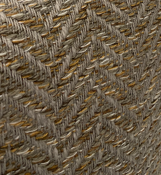 Willow Basket - Almond