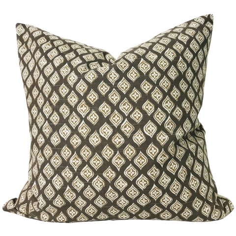 Fall Pillows, Fall Decorative pillows, Boho Farmhouse Pillows, Hackner Home, Decorative Pillows, Pillow Shop, Designer Pillows, Brown Pillows, Boho Pillows, Curated Pillows, Up Scale Pillows, Moroccan Pillows