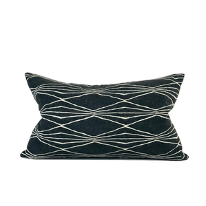 Mud Cloth Pillow, African Mud Cloth Pillows, Grey Pillow Covers, Decorative Pillow Covers, Designer Pillows, Designer Pillow Cover, Gray Pillows, Throw Pillows, Mud Cloth Pillows, Tribal Pillows, Modern Boho Pillows, Modern Pillows, Hackner Home, Pillow Shop, Handmade Pillows
