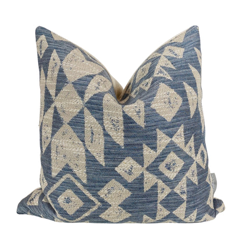 Aztec Pillow, Tribal Pillow, Decorative Pillow, Designer Pillows, Decorative Pillows, Ethnic Pillows, Boho Pillows, Hackner Home, Hackner Home Pillows, Home decor Pillows