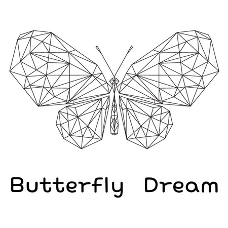 Butterfly's Dream Shop