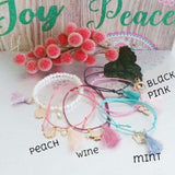 Princess Bracelet Set