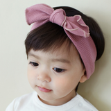 Basic Ribbon Headband