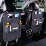 Back Seat Organizer - usefulitem