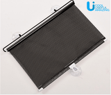 Auto Retractable Car Sun Shade - usefulitem