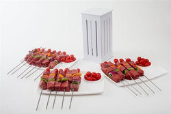 BBQ Kebab Maker - usefulitem