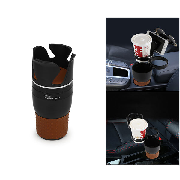 Car Cup Organizer - usefulitem