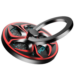 FREE Fidget Spinner & Ring Holder for Mobile - usefulitem