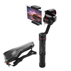 Phone Video Stabilizer - usefulitem