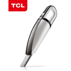 TCL Car Vacuum Cleaner - usefulitem
