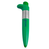 Portable Pain Relief Pen - usefulitem
