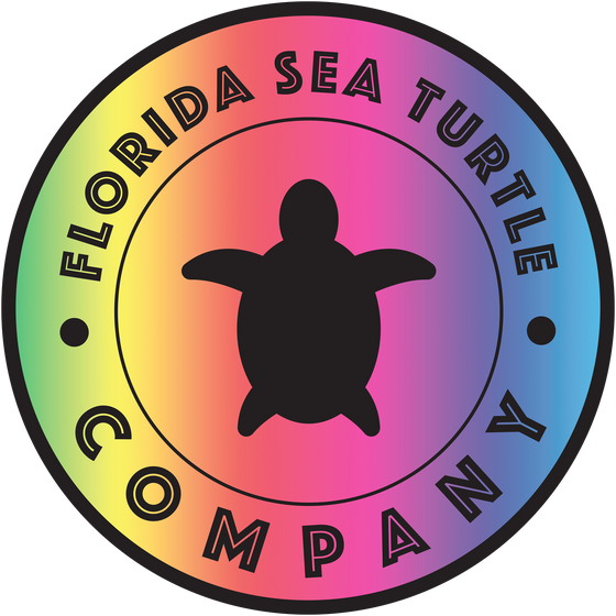 Florida Sea Turtle Company