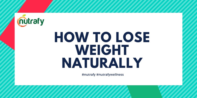 Which Product To Buy To Lose Weight Naturally