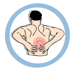 how-to-counter-back-pain