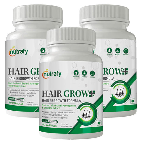 nutrafy-wellness-hair-grow-product