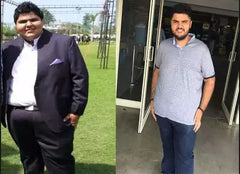 nutrafy-wellness-weight-loss-effect