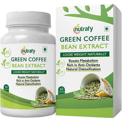 nutrafy-wellness-green-coffee-bean-extract