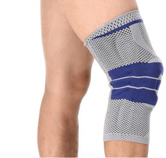 healthcare-product-silicone-knee-brace-for-support