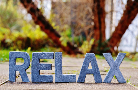relaxation-for-health-results