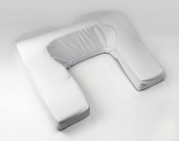 The Revolutionary Cocoon Pillow - Small