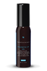 PHLORETIN CF GEL 30 ML SkinCeuticals