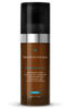 RESVERATROL BE 30 ML SkinCeuticals
