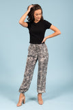 Sly and Fly Pants