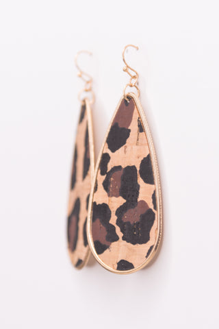 Haisley Earrings