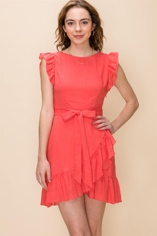 Loretta Love Dress