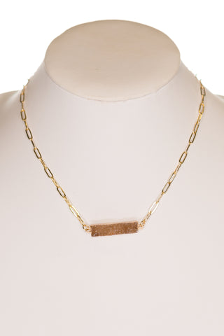 Alex Necklace