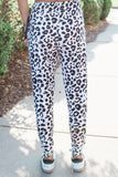 Invisible String Joggers in Leopard