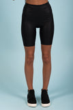Chase Your Dreams Biker Shorts