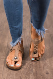 Arizona Collection - Sedona in Taupe