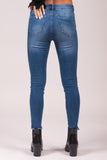 Kyra Jeans in Medium