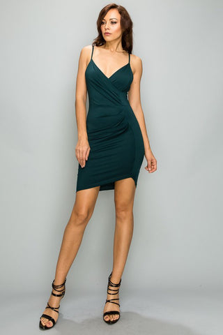 the Little Secrets dress