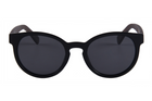 Minneapolis Butterfly | Black - Skyline Specs