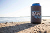 Save the Wake Koozie