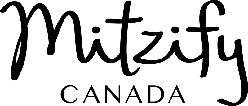 Mitzify Bags
