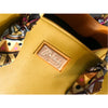 Mitzify Classic Collection in Yellow