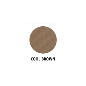 Brow Shadow