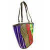 The Indigenous Collection - Colorful Tote Bag.