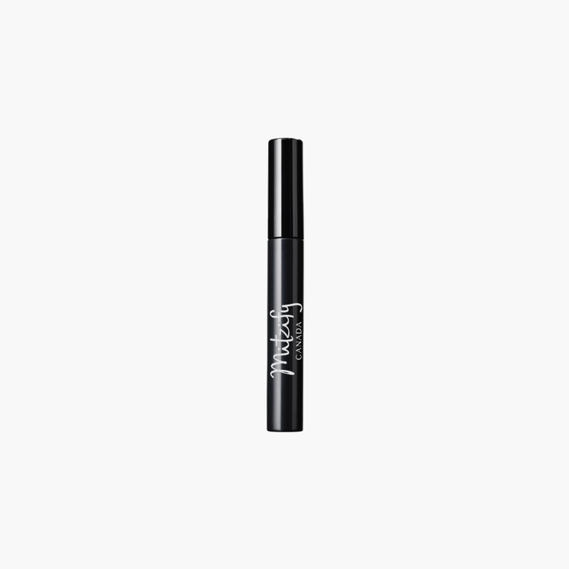 Intense Lash Mascara.