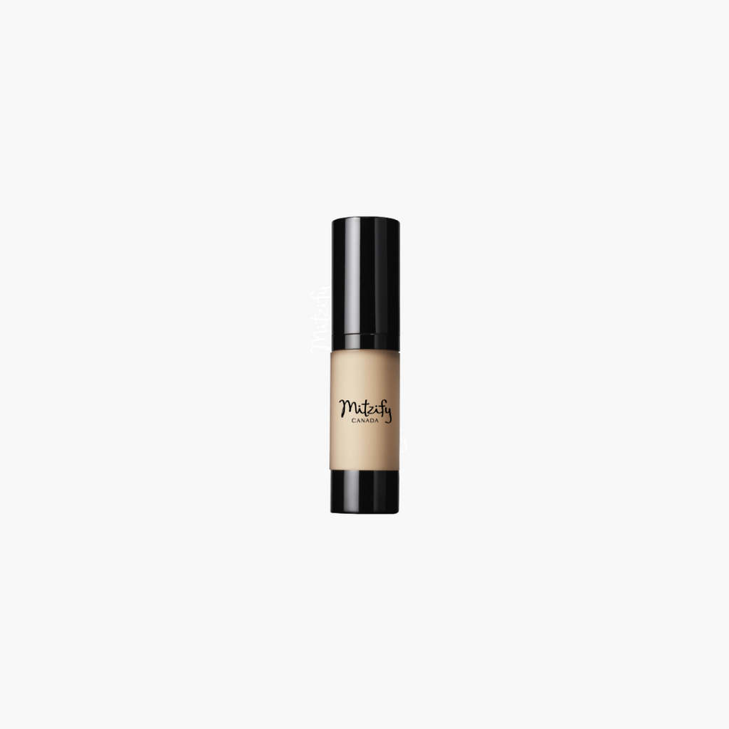 Hi-Def Liquid Foundation.