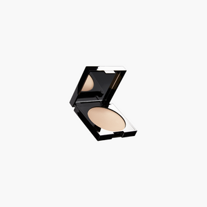 Mineral Pressed Foundation.