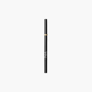 Skinny Brow Pencil V