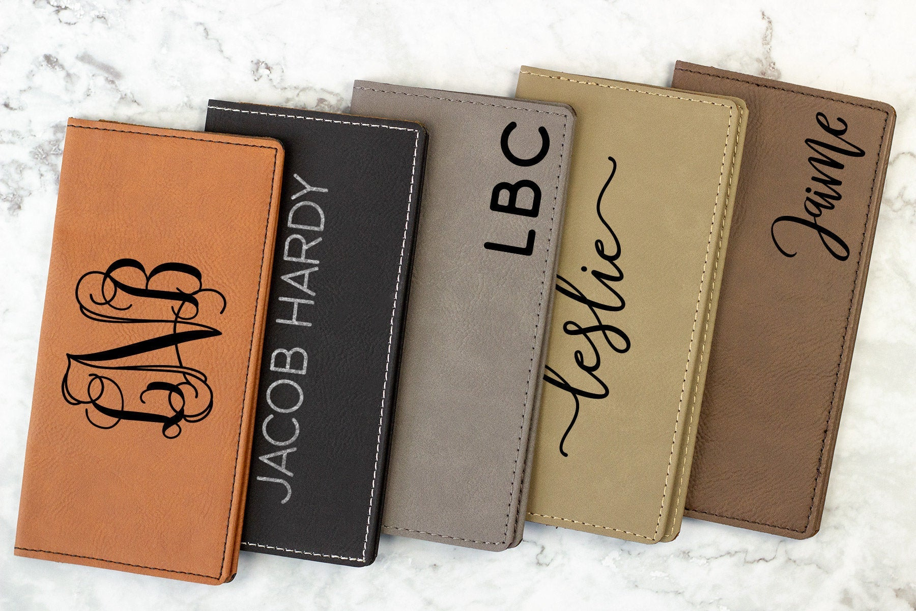 Checkbook Covers-Checkbooks-Maddie & Co.