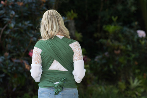 https://www.themotherhood.co.nz/collections/all/products/peek-a-baby-wrap-in-green