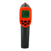 High Temperature Laser Thermometer